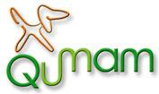 Qumam Logo S