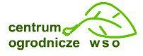 logo2 (1)