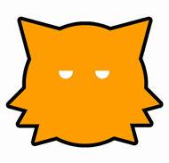 CAT_homofelidae_logo