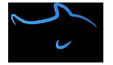 logo_glonojad