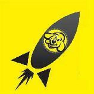 sama rakieta