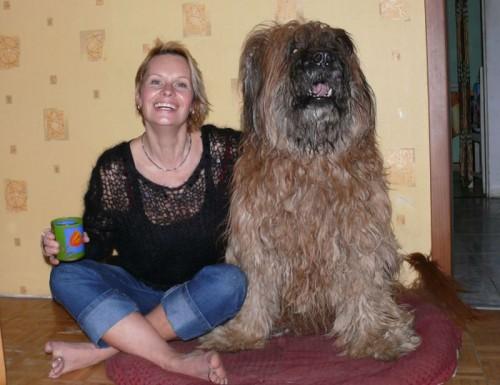 ZOOPSYCHOLOG, specjalista od zaburzeń zachowania psów i kotów