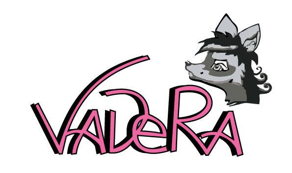logo-vadera