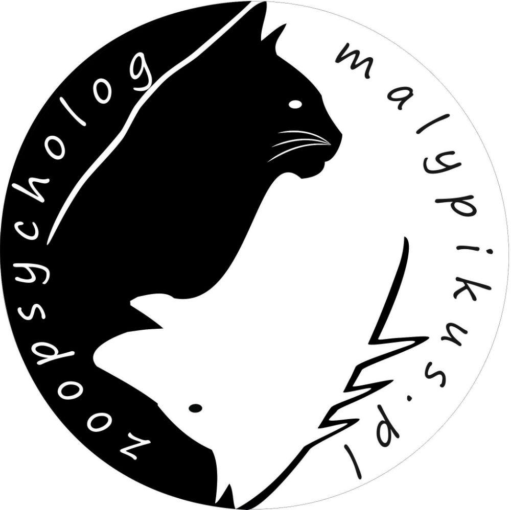 logo_malypikus_duzy