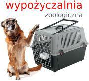 zoologiczna