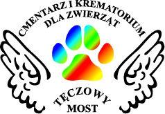 Cmentarz i krematorium dla zwierząt