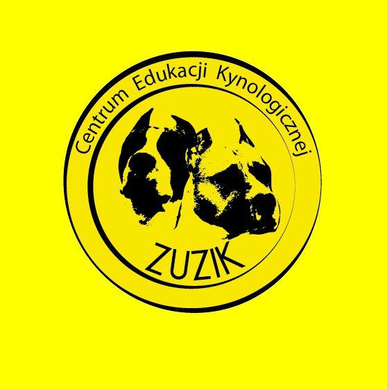 logo1 (558x562)