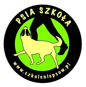 logo_ps_min