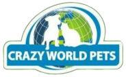 crazyworldpets.pl