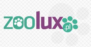 zoolux