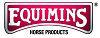 Equimins logo 2008.małejpg