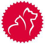 bd-karma-logo-ikonka