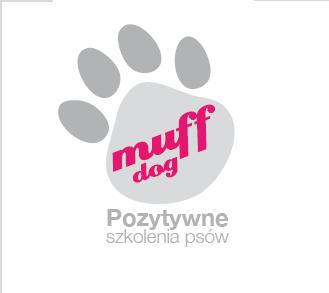 Muffdog Pozytywne szkolenie psów