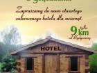 HOTEL przód kopia