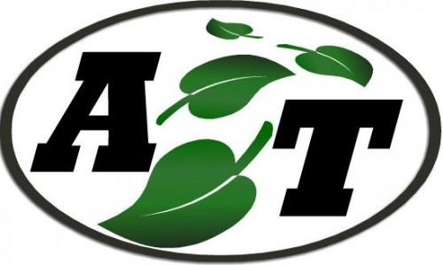 F.H. Agro-Trop- karmy dla zwierząt,,ogrodnicze