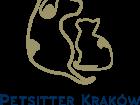 PetSitter_logo (1)