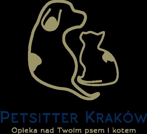 Petsitter Kraków
