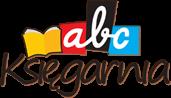 ABC Księgarnia