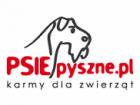PSIEPYSZNe_logo_faktura