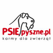 psiepyszne.pl sklep internetowy- wszystko dla zwierząt