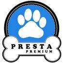 PRESTA Premium karmy dla psiaków 60% mięsa!