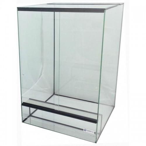 Terrarium dla kameleona 100x50x50cm