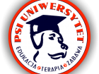 Psi Uniwersytet - Szkoła dla psów,   Szkolenie psów