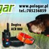 pologar_reklama_4