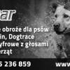 pologar-11-20153