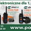 pologar_super_ceny